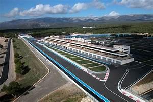 Circuit Paul Ricard F1 : circuit paul ricard topic officiel formule 1 forum sport auto ~ Medecine-chirurgie-esthetiques.com Avis de Voitures