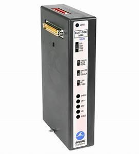 Mp160 System