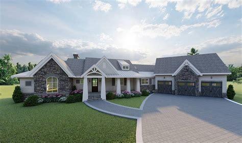 home plans    house designers