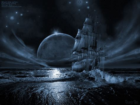 siege tower definition ghost ship wallpapers metal heavy metal