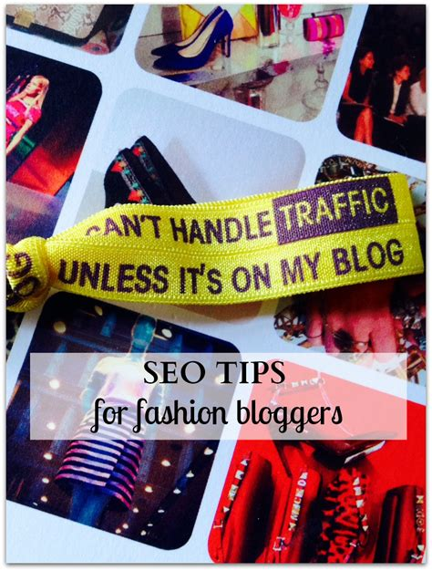 Notes From Luckyfabb Seo Strategies Grow Your Blog Traffic