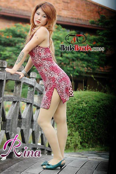 Nepali Girl Sexy Rina