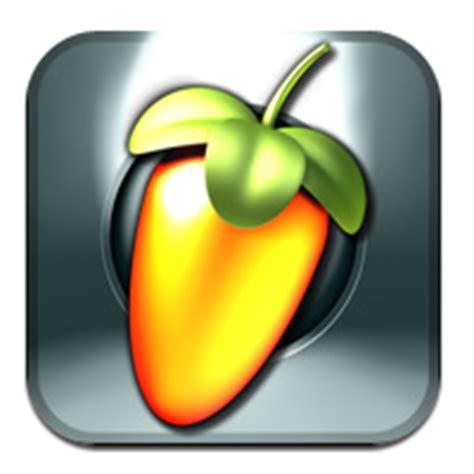 fruity loops studio mobile billiger fruity loops studio mobile appgemeinde