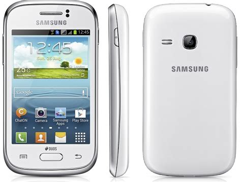 Merk Hp Samsung Murah hp android samsung murah panduan membeli