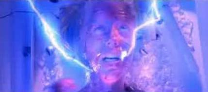 final destination 3 tanning bed scene