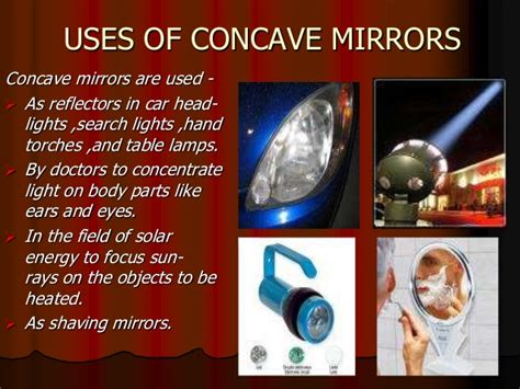 Image Formed Byconcave_mirror