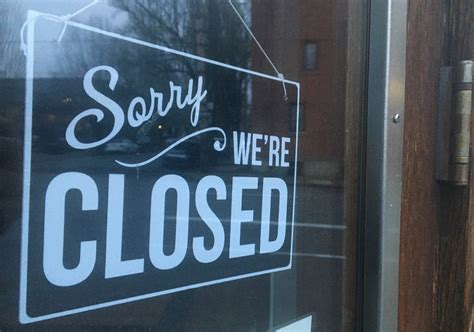 """Michigan business groups split on """"stay at home"""" order ..."""