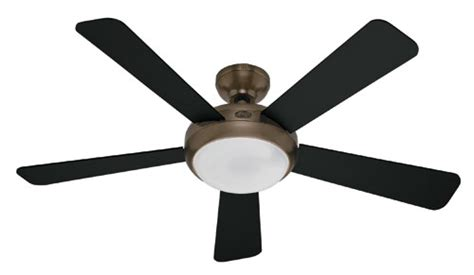 hunter ceiling fans canada image search results