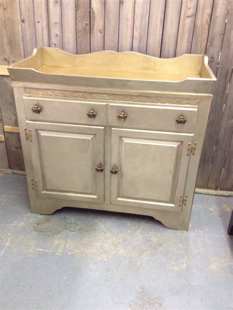 images  painted furniture  pinterest