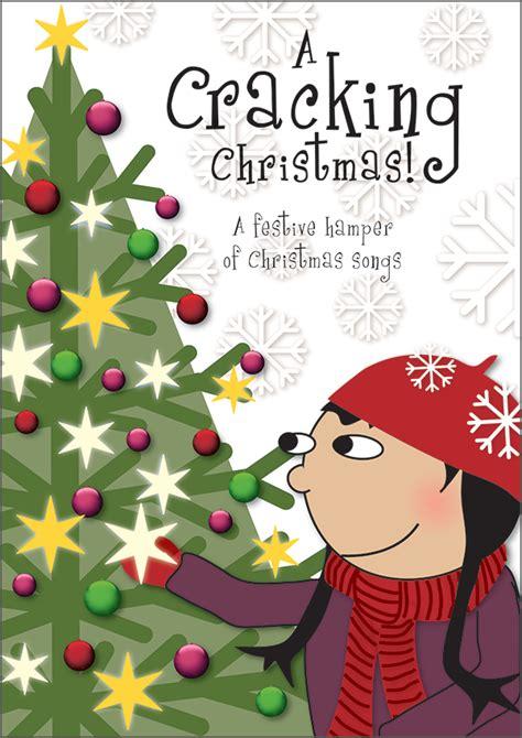 christmas songs  children great childrens christmas