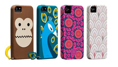 iphone cases 5 10 cool iphone 5 cases 2