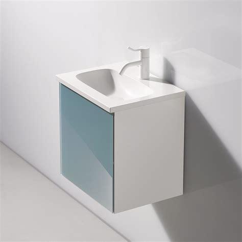 waschbecken mit unterschrank günstig waschtischunterschrank 1 m bestseller shop f 252 r m 246 bel und einrichtungen