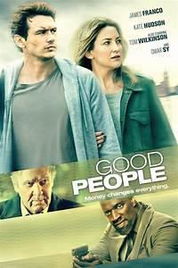 Good People DVD Release Date | Redbox, Netflix, iTunes, Amazon