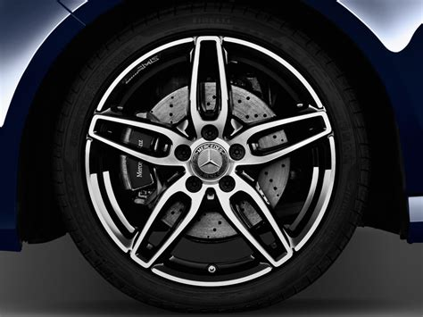 image  mercedes benz cla cla  coupe wheel cap