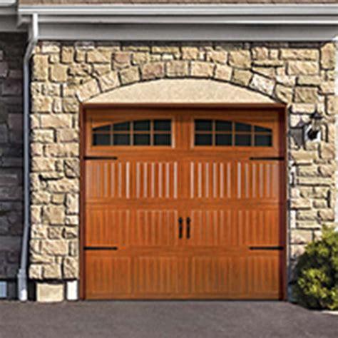 garage dalton wayne door classic doors collection steel