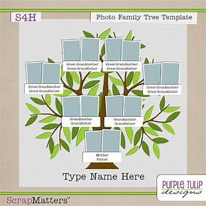 Family Tree Template Powerpoint Family Tree Template April 2015