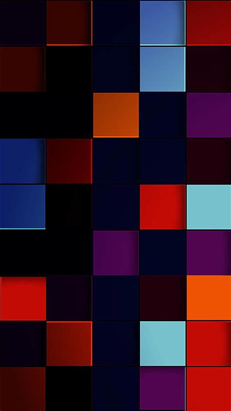 Geometric Abstract Shapes Wallpaper by Abstract Geometric Wallpapers 75 Images