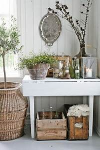 Bring, Spring, In, 27, Beautiful, Greenery, Touches, For, Your