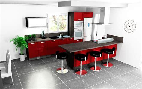 je pose ma cuisine cuisinella ma troisième maison sera rt 2012 électroménager
