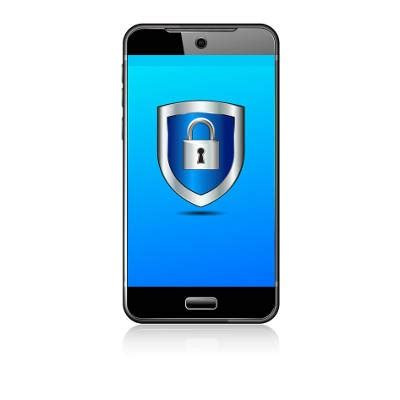 android secure secure your android during the season business