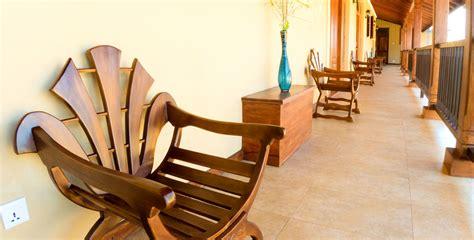 shan lanka furniture