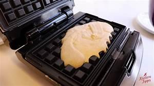 Waffeleisen Und Sandwichmaker : tefal snack collection im test kombiniertes waffeleisen ~ Watch28wear.com Haus und Dekorationen