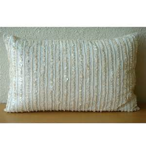 decorative oblong lumbar throw pillow covers accent pillows