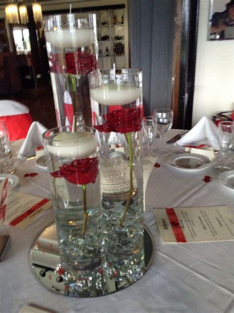 139 best flowers and diy vases arrangements images on