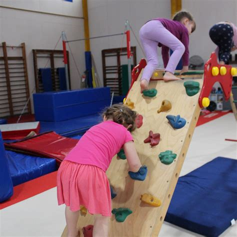preschool gymnastics classes 2 5 years 5 years 719 | preschool mid climb