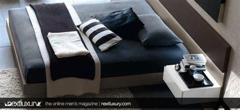 luxury   modern mens bedroom designs