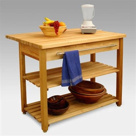 drop leaf kitchen island table contemporary harvest table drop leaf kitchen island