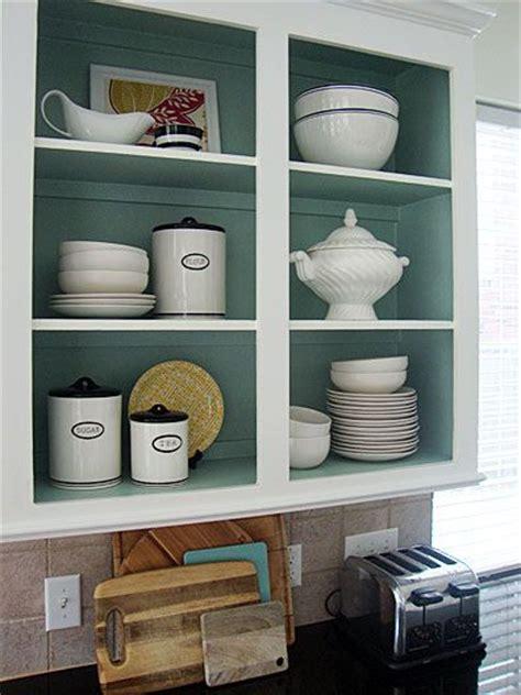 ideas  update kitchen cabinets  pinterest painting cabinets kitchen paint