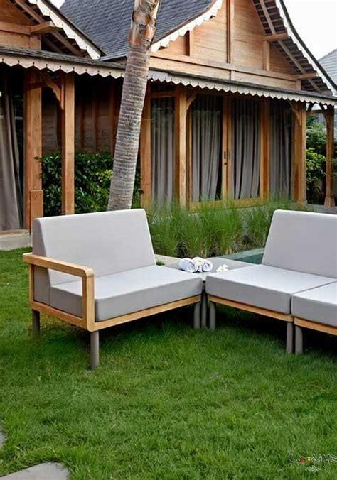 flexform canap駸 prix best meuble de jardin grossiste contemporary amazing house design getfitamerica us