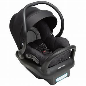 Amazon Maxi Cosi : maxi cosi mico max 30 infant car seat ~ Kayakingforconservation.com Haus und Dekorationen
