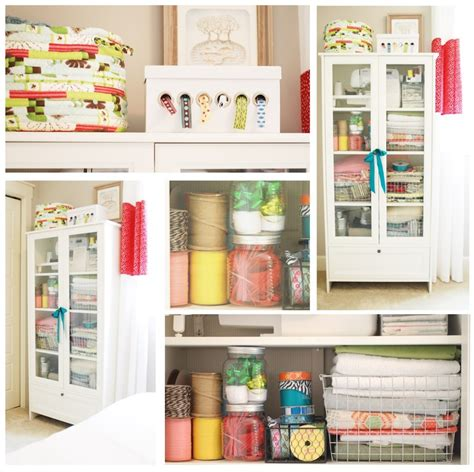 craft storage cabinets with doors adorable craft cabinet ikea smadal with glass doors