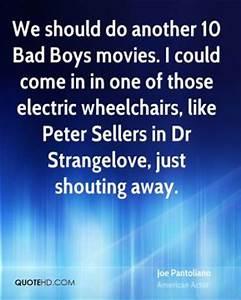 Bad Boys Movie Quotes. QuotesGram