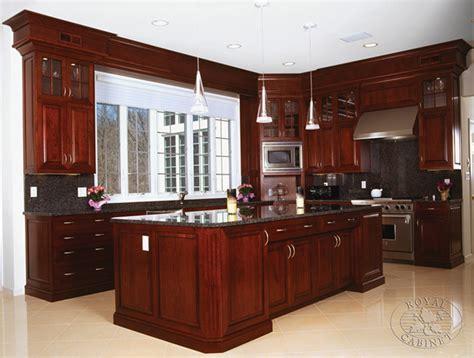 kitchen design ideas gallery kitchen gallery design kitchen and decor