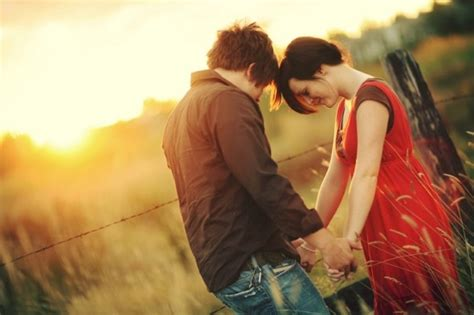 The 5 Virtues Of The Successful Lover Modernlifeblogs