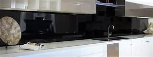 Kuchenruckwand aus plexiglas kunststoffplattenonlinede for Küchenrückwand plexiglas
