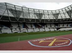 Slaven Bilic requests West Ham training sessions at London
