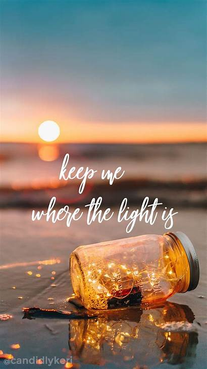 Sunset Quotes Wallpapers Backgrounds Inspirational Quote Desktop