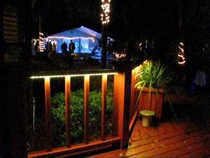 Led In Decke : led deck lights ~ Markanthonyermac.com Haus und Dekorationen