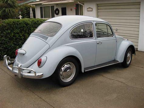 volkswagen beetle 1967 1967 volkswagen beetle exterior pictures cargurus