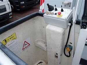 Korb Für Anhängerkupplung : master 125dci l2h2 arbeitsb hne 11 80m 220v in korb ~ Kayakingforconservation.com Haus und Dekorationen