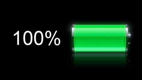 iphone battery percent 18 battery icon images iphone battery percentage