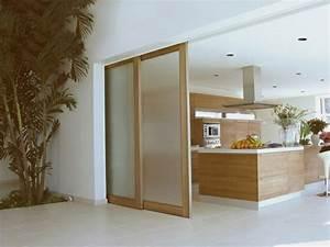 Schiebetüren Aus Glas Für Innen : schiebeturen holz mit rahmen ~ Sanjose-hotels-ca.com Haus und Dekorationen