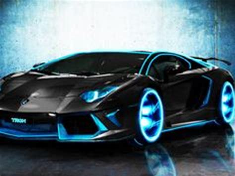 lamborghini custom paint aventador paint job gallery cool stuff pinterest