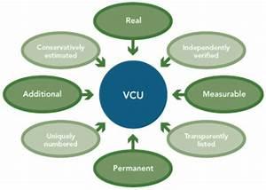 Vcs Quality Assurance Principles