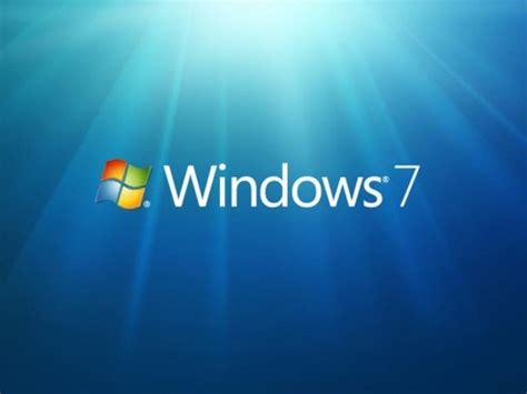 ways  speed  windows  techrepublic