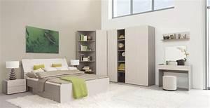 Meuble Coiffeuse 2piR Coiffeuse Design Pour Chambre